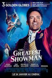 the greatest showman torrent free download